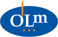 OLM Ltd, O'Leary Medical Logo