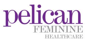 pelican-health-care-pro-wall-colposcopy